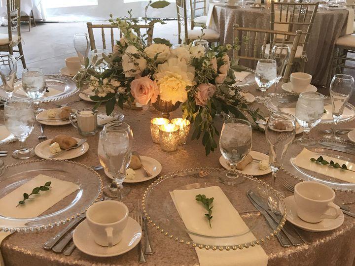 Tmx 1504121912621 Fullsizerender9 Auburn Hills, MI wedding planner