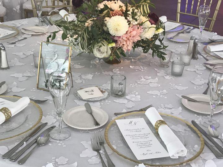 Tmx 1504121967110 Img0253 Auburn Hills, MI wedding planner