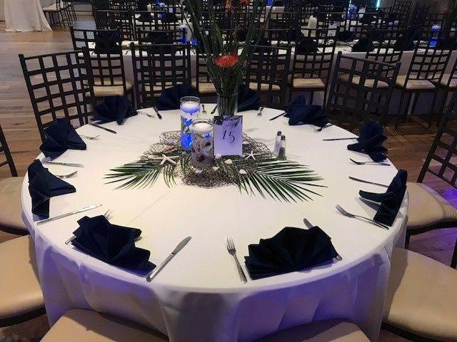 Tmx 1506442007217 Img0459 Auburn Hills, MI wedding planner