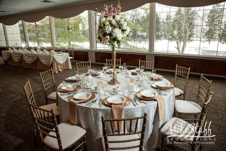 Tmx 1506977537660 Pine Knob Mansion Auburn Hills, MI wedding planner
