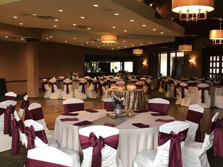 Tmx 1506977658475 Img0409 Auburn Hills, MI wedding planner