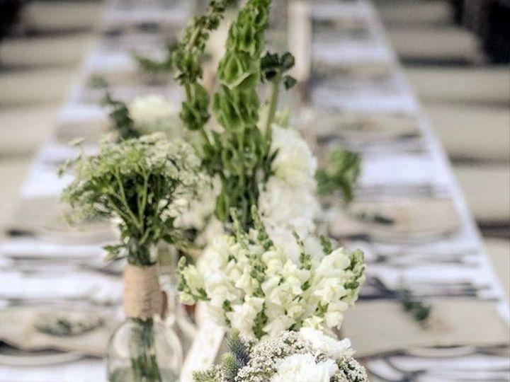 Tmx 1507653467230 Celebrity Wedding Patrick Filart And Patty Laurel Auburn Hills, MI wedding planner