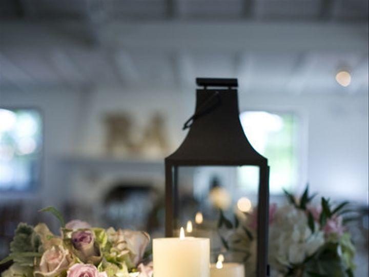 Tmx 1507653586832 Lanterns Auburn Hills, MI wedding planner
