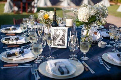 Tmx 1507939843468 5d093c4d E909 4671 Bfb2 E703b26ee9b6 Auburn Hills, MI wedding planner
