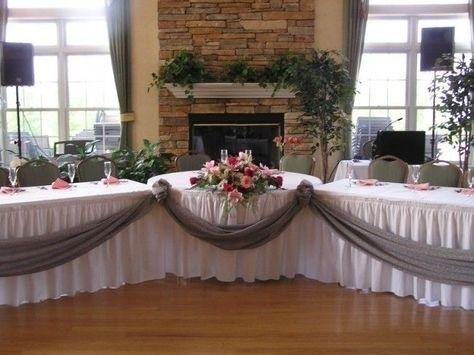 Tmx 1507939867477 0d1c41fe B4a6 4f08 B5ee Dbf00e1c73be Auburn Hills, MI wedding planner