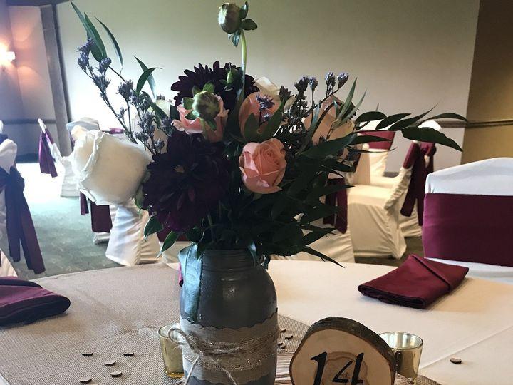 Tmx 1507941378853 96d03d87 1f7e 420e Abac 7b3acffc7d87 Auburn Hills, MI wedding planner