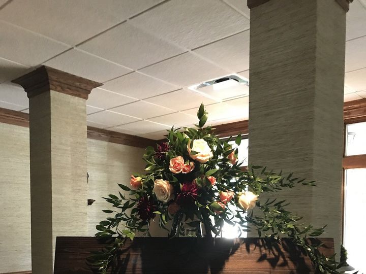 Tmx 1507941416522 0fcf54e2 Ab94 495b 91bc 315e393236d0 Auburn Hills, MI wedding planner