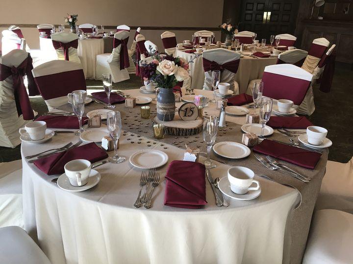 Tmx 1507941431756 6e9dfea7 Fad4 4e9d 98e7 83e5e5e31474 Auburn Hills, MI wedding planner