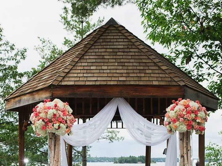 Tmx 1518207367 249bd30fa04e36d2 1518207366 693fb8d6d038a630 1518207362888 1 26 Stunningly Beau Auburn Hills, MI wedding planner