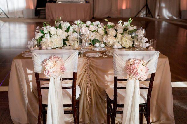 Tmx 1518207980 4924a8a6c57a0b20 1518207979 58e0e7da1ec0bb0c 1518207976448 10 Sgjl Auburn Hills, MI wedding planner