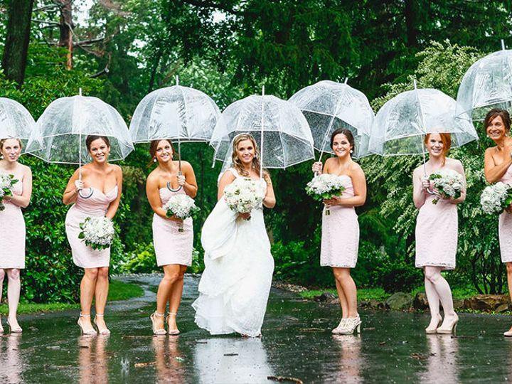 Tmx 1522171188 46047b1b2b87aa07 1522171187 3a57733dde9f4a4f 1522171183717 1 B81E36C3 F1C1 4D20 Auburn Hills, MI wedding planner