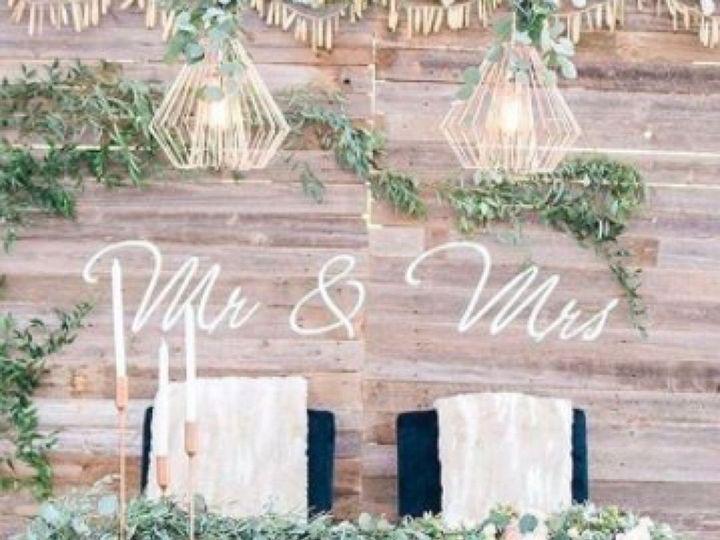 Tmx 1522171210 003f1e814ec09f69 1522171208 679f606fa45585b4 1522171206334 6 IMG 0227 Auburn Hills, MI wedding planner