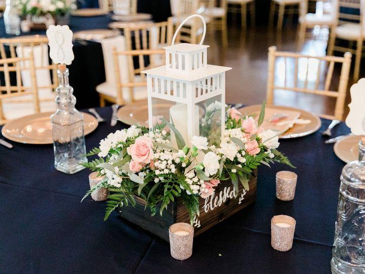 Tmx 1522171928 76c5dd926dbd2917 1522171926 9f16b136eb14d470 1522171922929 7 IMG 1109 Auburn Hills, MI wedding planner
