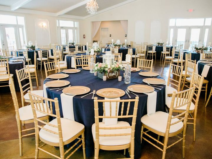 Tmx 1522171928 Bbfa0a6816a655b5 1522171926 21b7a6cff771cf24 1522171922932 8 IMG 1110 Auburn Hills, MI wedding planner