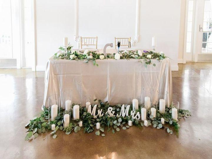 Tmx 1522171995 1047ea1cec998bc4 1522171994 0d6c1ed1126fbcd5 1522171995568 9 IMG 1111 Auburn Hills, MI wedding planner