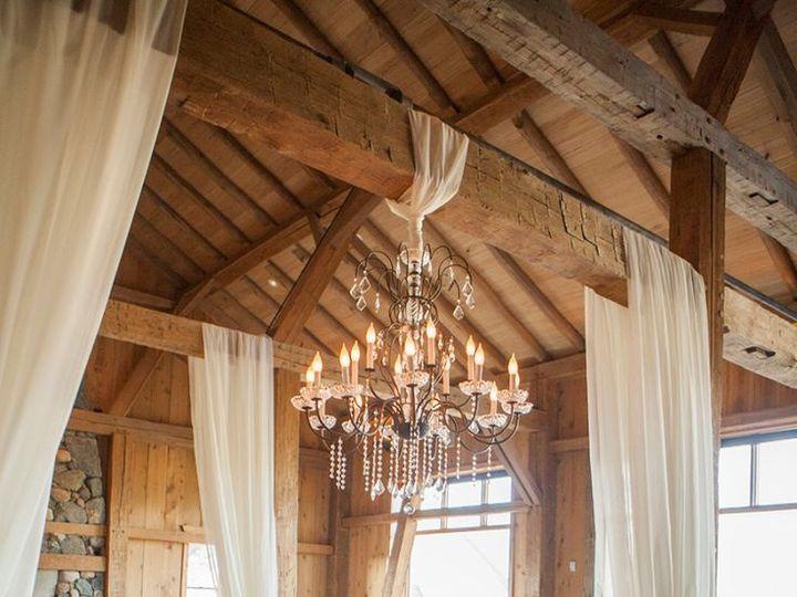 Tmx 1536604918 C94fe1c81ad85278 1536604917 A7f620755a53148e 1536604915153 1 IMG 0319 Auburn Hills, MI wedding planner