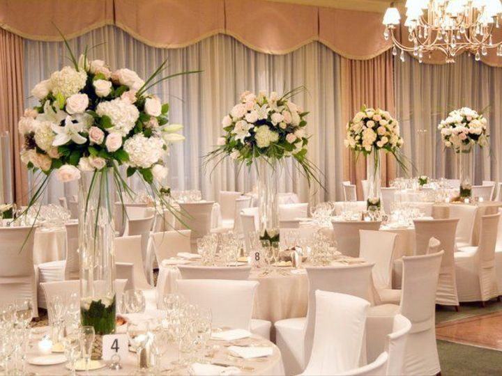 Tmx 1536604996 39dc9fdbf187d1de 1536604995 Ba808dc156b426c0 1536604994617 4 IMG 0329 Auburn Hills, MI wedding planner