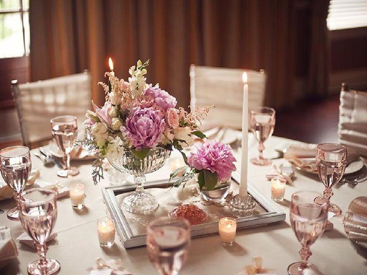 Tmx 1536604996 D001befaf43c4e5c 1536604995 D2a4b74b5b555d78 1536604994614 3 IMG 0328 Auburn Hills, MI wedding planner