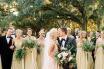 Everlasting Engagements LLC image