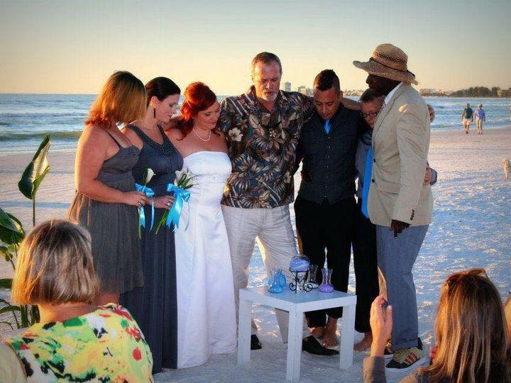 Tmx 1467427915470 Image Clermont, FL wedding officiant