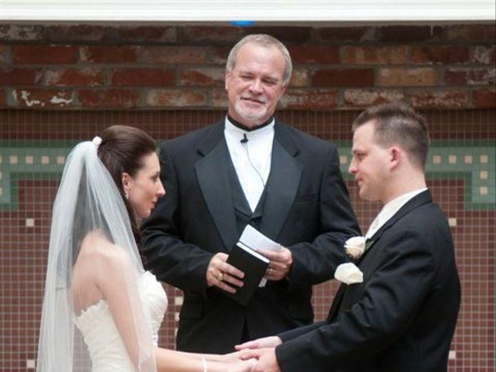 Tmx 1467427919661 Image Clermont, FL wedding officiant