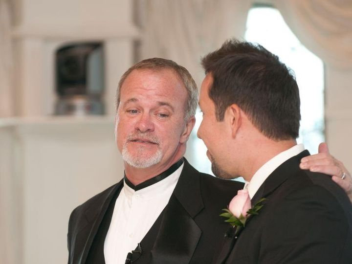 Tmx 1467427923938 Image Clermont, FL wedding officiant