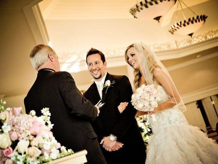 Tmx 1467427928572 Image Clermont, FL wedding officiant
