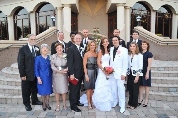 Tmx 1467427976296 Image Clermont, FL wedding officiant