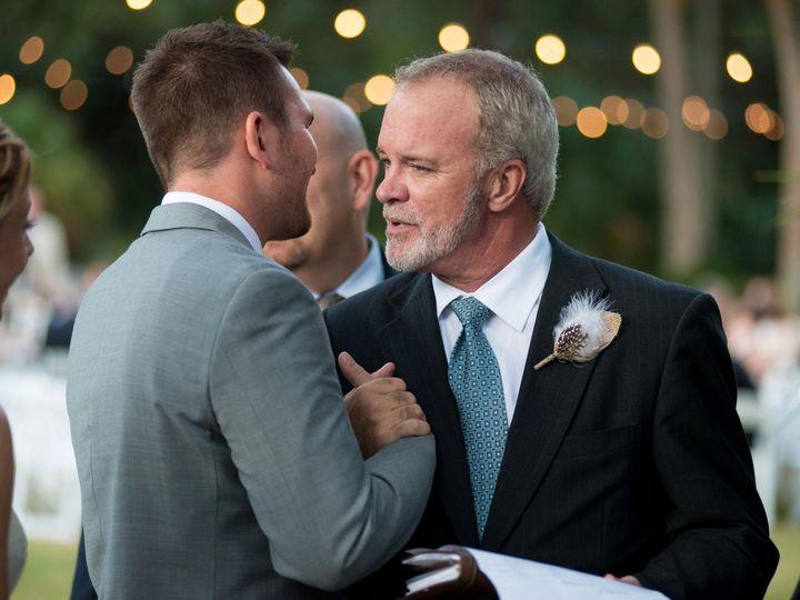 Tmx 1467427983473 Image Clermont, FL wedding officiant