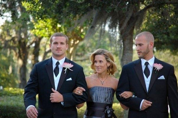 Tmx 1467427998222 Image Clermont, FL wedding officiant