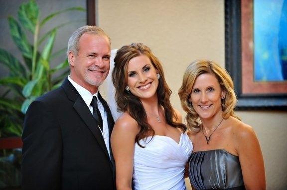 Tmx 1467428006173 Image Clermont, FL wedding officiant
