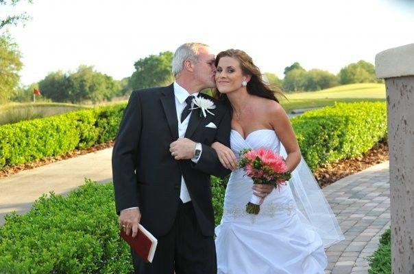 Tmx 1467428018128 Image Clermont, FL wedding officiant