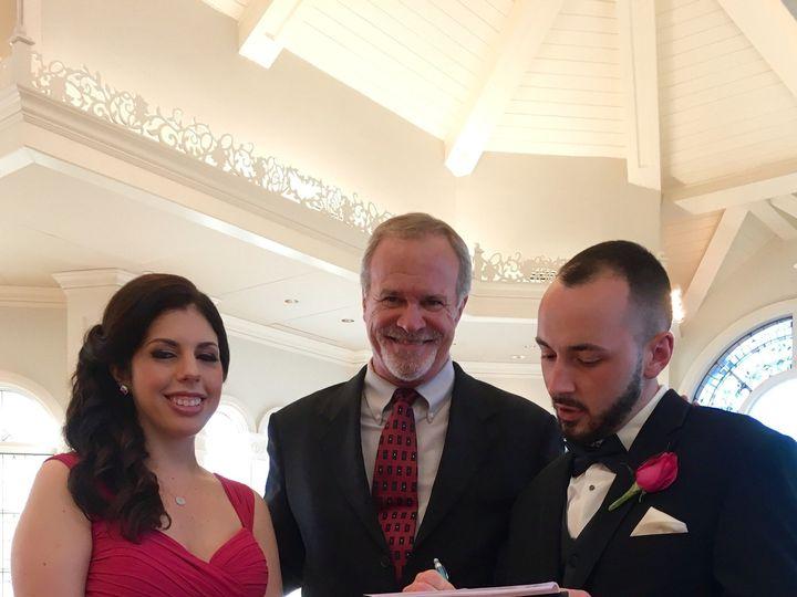 Tmx 1467428168344 Image Clermont, FL wedding officiant