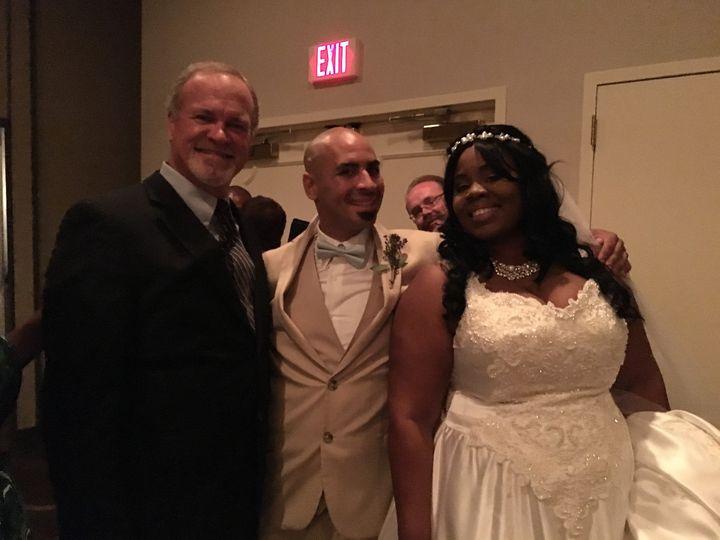 Tmx 1467428200103 Image Clermont, FL wedding officiant
