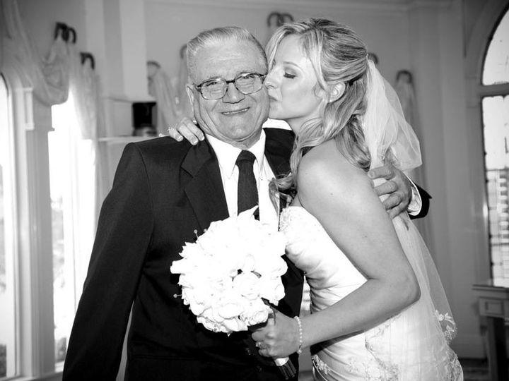 Tmx 1467428280038 Image Clermont, FL wedding officiant