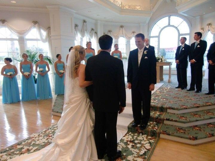 Tmx 1467428285393 Image Clermont, FL wedding officiant