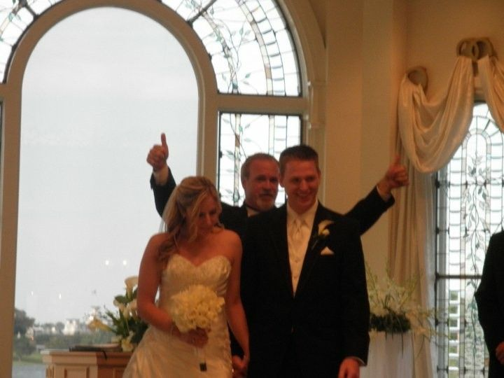 Tmx 1467428295279 Image Clermont, FL wedding officiant