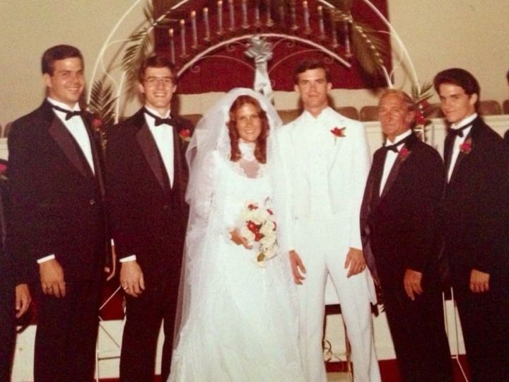 Tmx 1467428308493 Image Clermont, FL wedding officiant