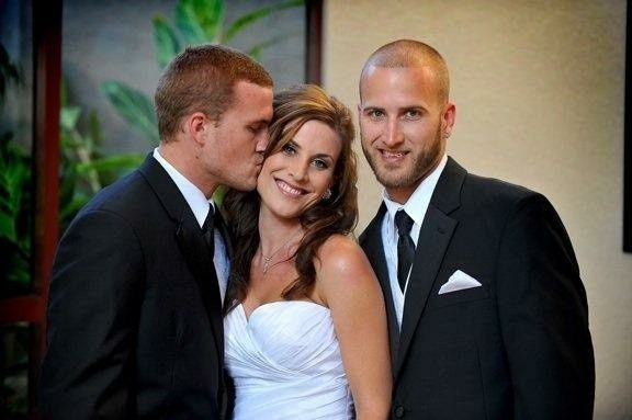 Tmx 1498436226214 Img9869 Clermont, FL wedding officiant