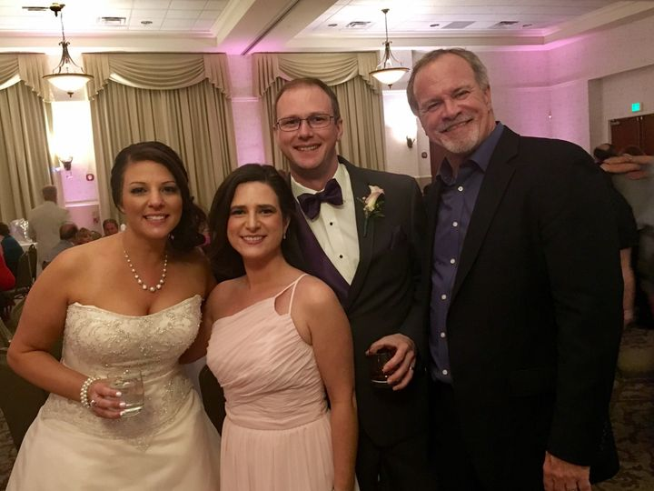 Tmx 1498436226325 Img9877 Clermont, FL wedding officiant