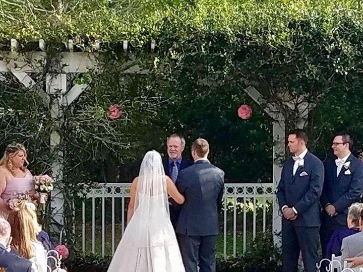 Tmx 1498436246241 Img9931 Clermont, FL wedding officiant