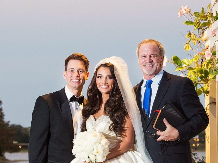 Tmx 1498436369917 Img0245 Clermont, FL wedding officiant