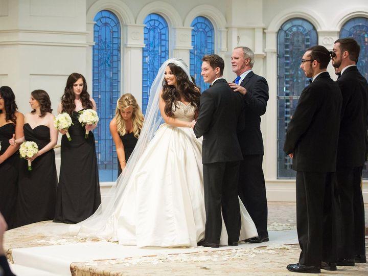 Tmx 1498436381676 Img0275 Clermont, FL wedding officiant