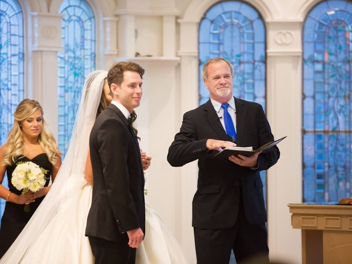 Tmx 1498436392366 Img0248 Clermont, FL wedding officiant