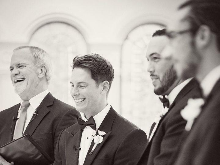Tmx 1498436402432 Img0249 Clermont, FL wedding officiant