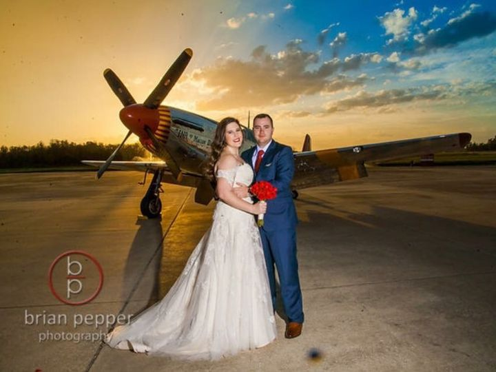 Tmx 1498436435209 Img0520 Clermont, FL wedding officiant