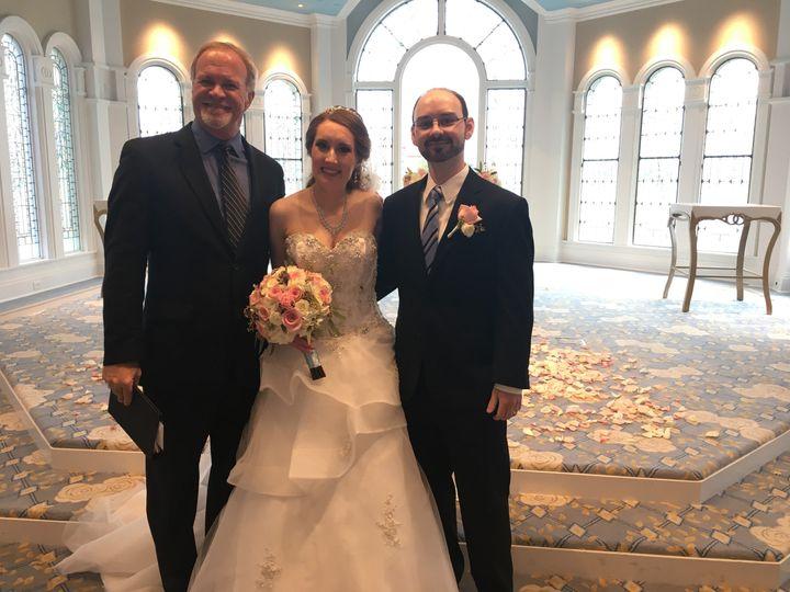 Tmx 1498436525885 Img0685 Clermont, FL wedding officiant