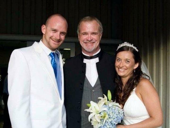 Tmx 1498436551275 Img0752 Clermont, FL wedding officiant