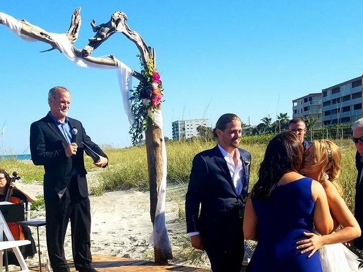 Tmx 1498436592804 Img1016 Clermont, FL wedding officiant