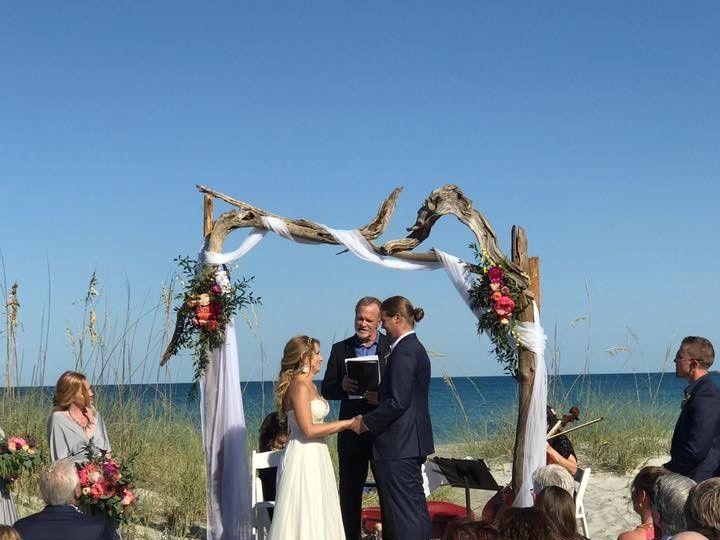 Tmx 1498436600882 Img0942 Clermont, FL wedding officiant